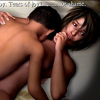 Incestsex Tube Good Incest Porn Movies Tgp Tons Of Which Are